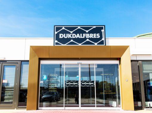 DukdalfBRES